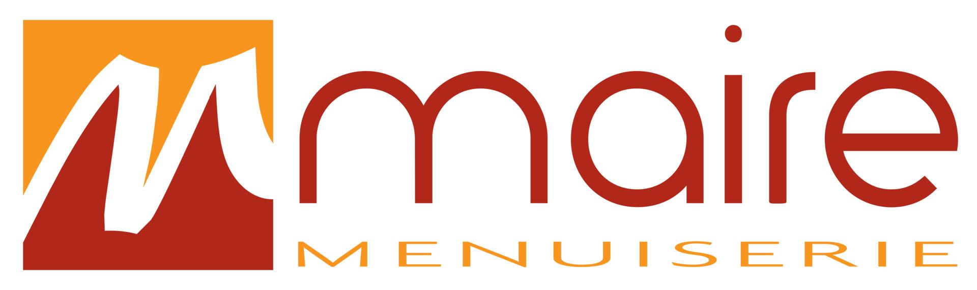 Menuiserie-Jean-Paul-Maire-88-Neufchateau-Pompierre
