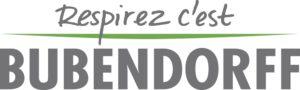 Menuiserie-Jean-Paul-Maire-Neufchateau-Bubendorff