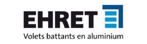 Menuiserie-Jean-Paul-Maire-Neufchateau-Ehret