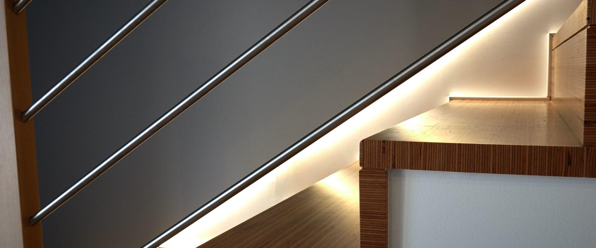 Menuiserie-Jean-Paul-Maire-Neufchateau-Habillage-Escaliers