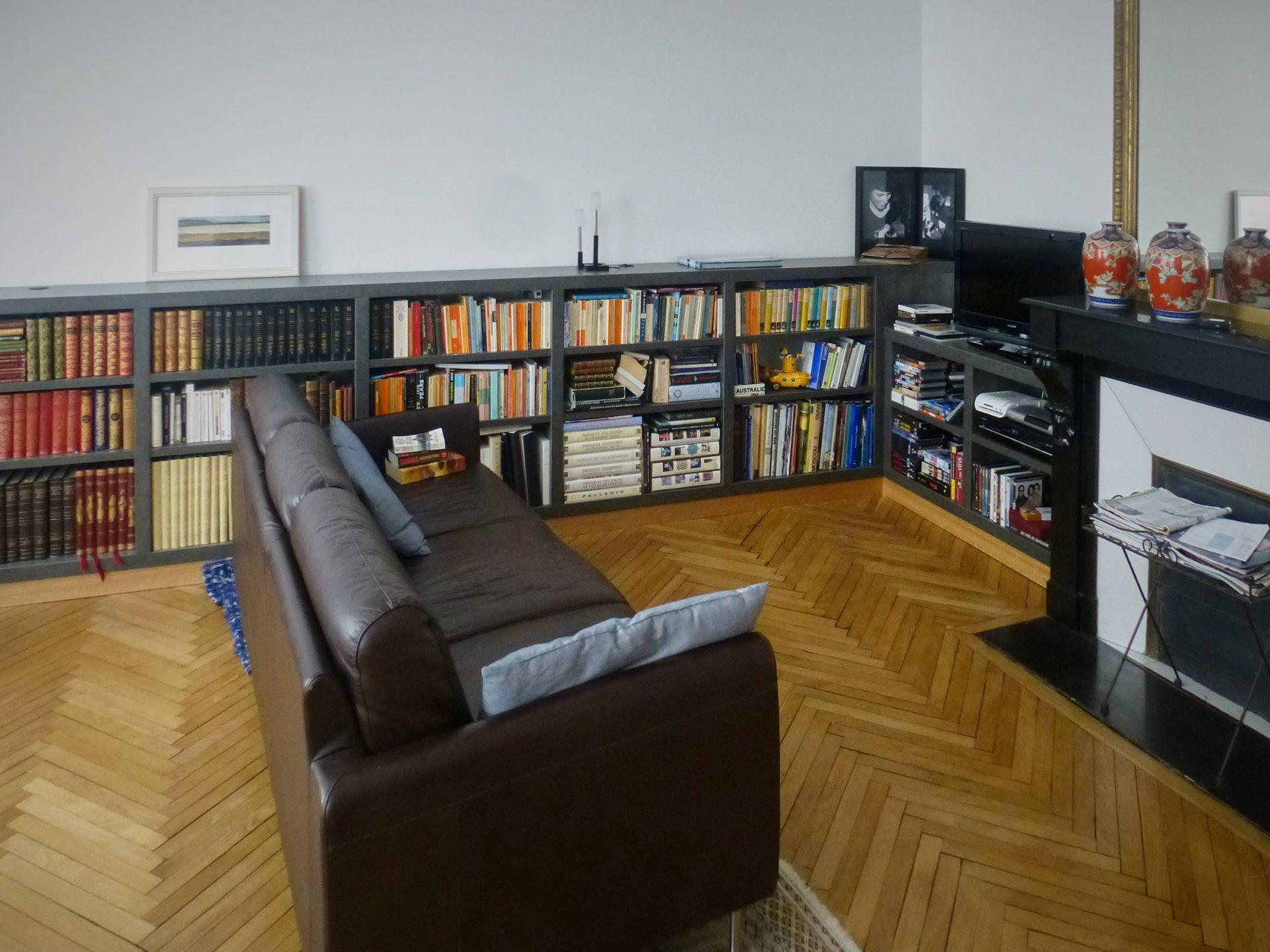 rangement atelier menuiserie best sheet goods u cutoffs rack with rangement atelier menuiserie. Black Bedroom Furniture Sets. Home Design Ideas